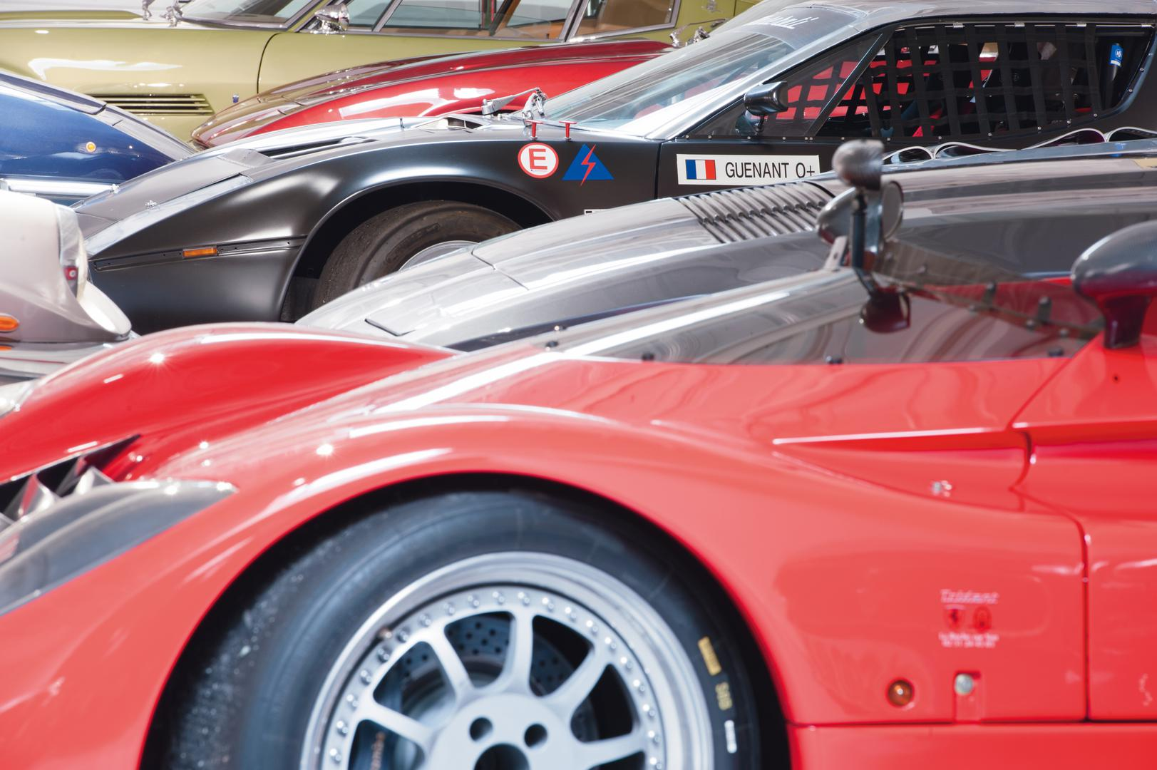 groupe-trident-collection-trident-maserati