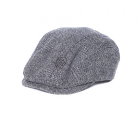 Beret Donegal 920009540 02