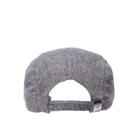 Beret Donegal 920009540 03