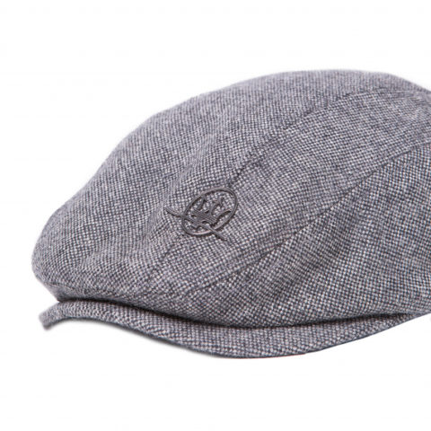 Beret Donegal 920009540 04